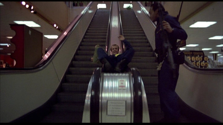 """The Monroeville Mall (The """"Dawn of the Dead (1978) Mall"""") – March ..."""
